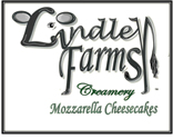 Lindley Farms